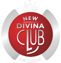 New Divina Club Privè – Scambio Coppie