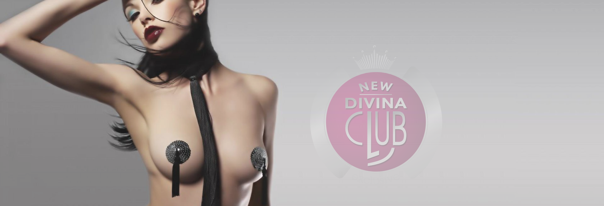 home_slider_newdivinaclub4