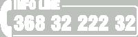 info_telefono_newdivinaclub