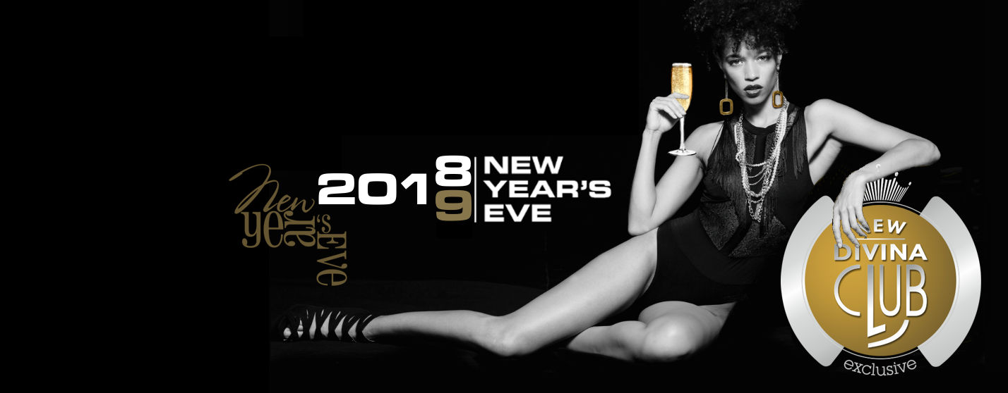 slide_newyear_newdivinaclub-2018