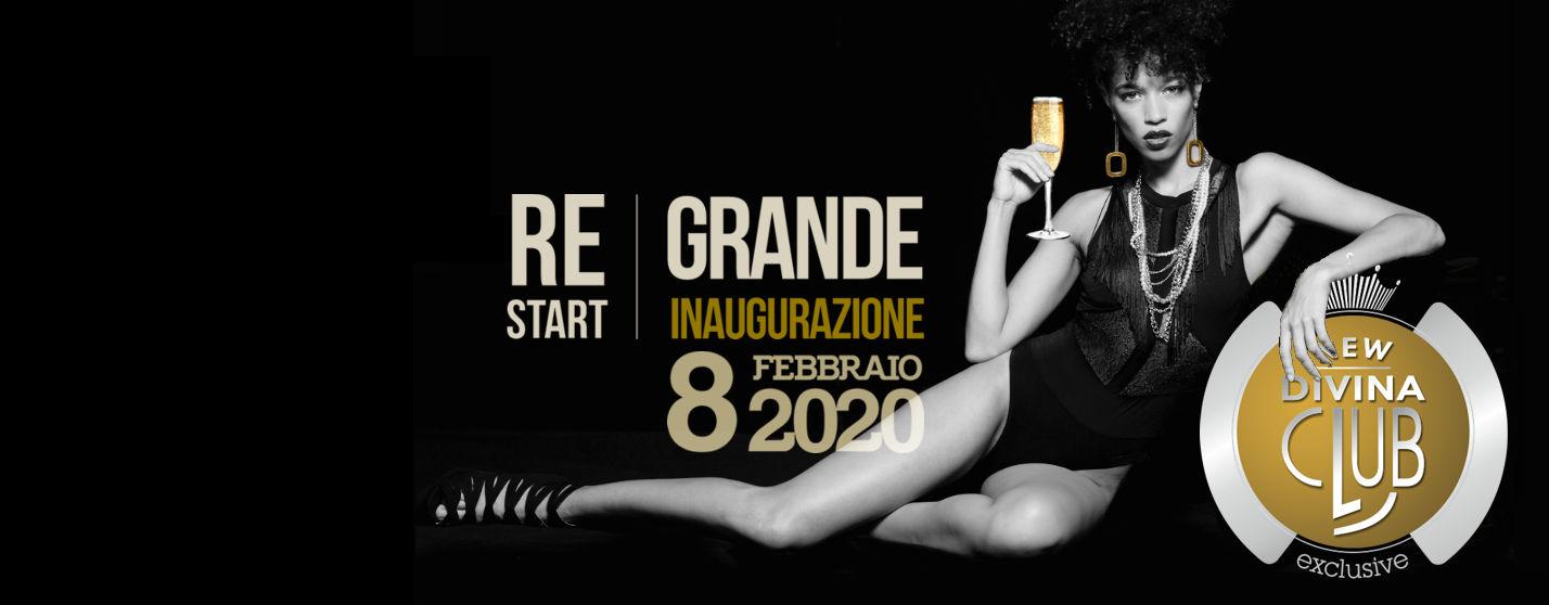 slide_grande-inaugurazione_newdivinaclub